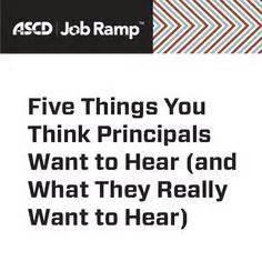Samples of resume for teachers