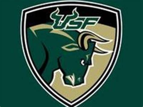University of Florida college application essay